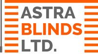 Astra Blinds