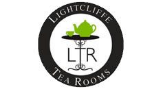 Lightcliffe Tea Rooms