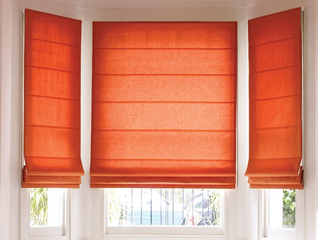 Astra Blinds Castleford And South Elmsall